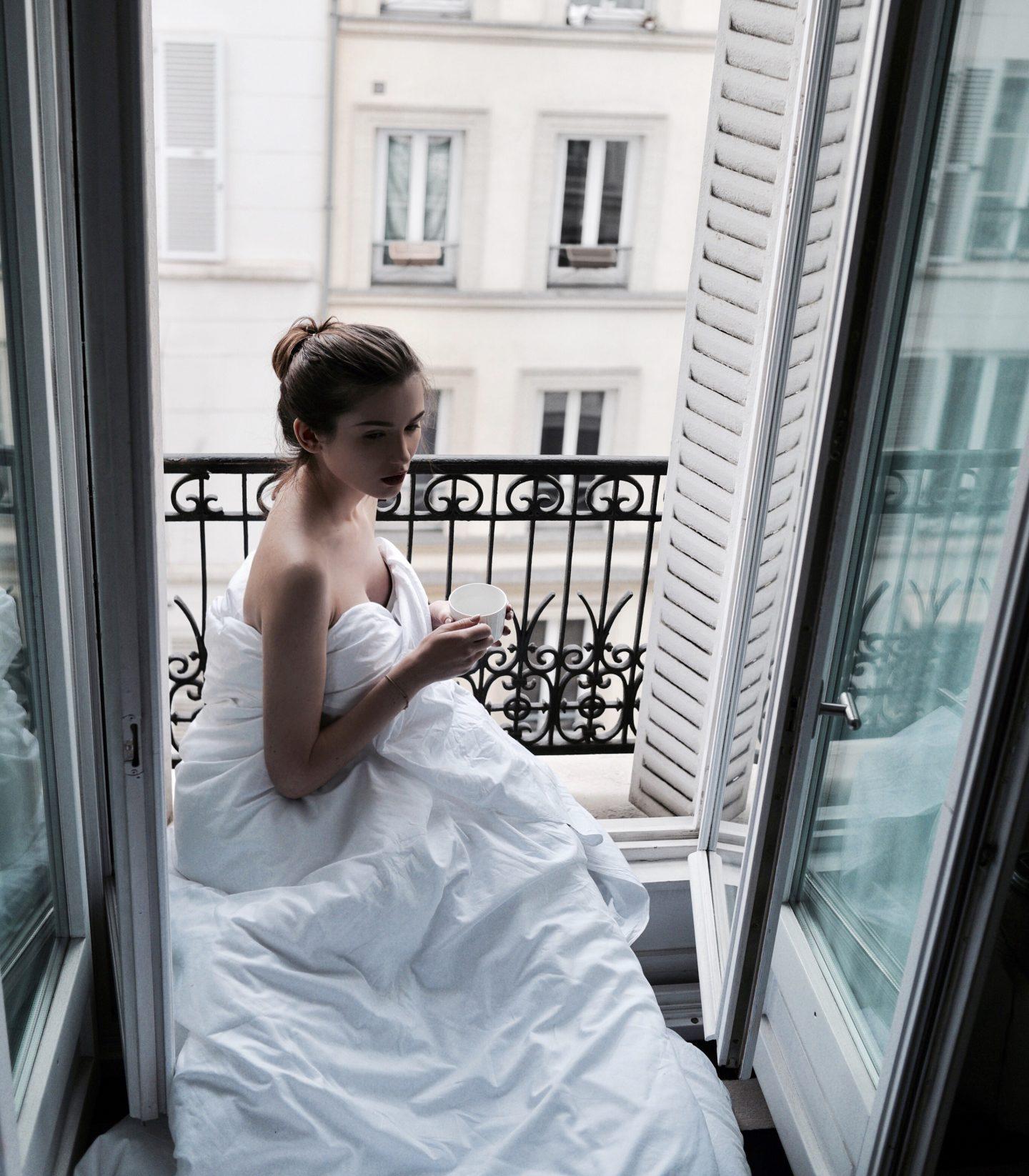 Hotel Le A | Paris
